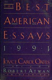 best american essays howard john r john raymond  join waitlist the best american essays