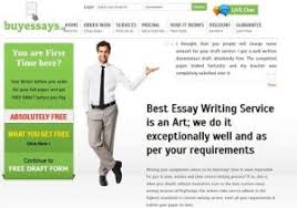 byu application essay prompt jammin jumpers bounce house inflatable rentals