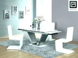 contemporary dining table and chairs modern dining table and chairs modern dining room chairs dining room contemporary dining table