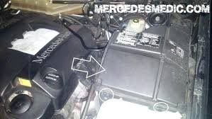 mercedes s430 fuse box fuse box simple wiring diagram fuse box mercedes s430 fuse box fuse box simple wiring diagram fuse box location 2001 mercedes benz s430