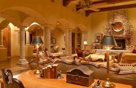 Kitchen Remodeling Arizona Arizona Ranch Estate Arizona Interior Design Interior Design