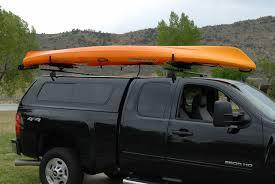 Sweet Canoe & Kayak Stuff -