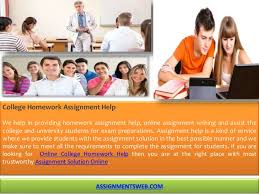 we provide     legitimate papers written by top professionals after  thorough checking ivy league college essay help as per your requirements  CNN com