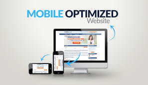 careerbuilder vietnam products and services talent solution included in your talent solution package there is a mobile device optimized version of your career site