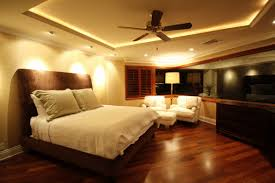 modern bedroom ceiling fans. Master Bedroom Ceiling Fans Beautiful Modern False Designs Made Gypsum Board Clipgoo Wondrous