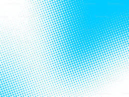 Blue Pattern Background Simple Lightbluepatternbackground Samfiru Tumarkin LLP Toronto