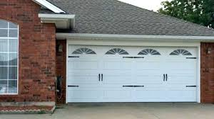 grey garage garage door paint grey garage doors grey garage doors gallery doors design ideas anthracite grey garage