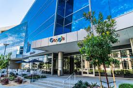 google orange county offices. 13350258_10157094827670571_330990761978567897_o Google Orange County Offices C