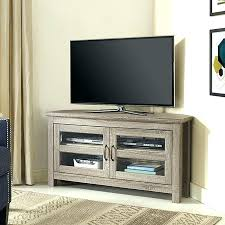 absolutely small entertainment center idea corner home floating with door fireplace ikea target furniture for bedroom