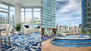 apartments long island new york. 4545 center blvd., long island city, queens this apartments new york