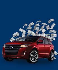 Car Cash NJ; Sell your car for cash today! - Car Cash NJ