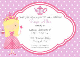 doc tea party birthday invitations printable tea party printable pool party birthday invitations birthday party tea party birthday invitations printable princess