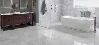 White floor tiles bathroom Small White Tile Msi Stone Flooring Tiles Porcelain Ceramic And Natural Stone Tiles