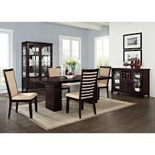 Value City Dining Room Tables Value City Furniture Dining Stunning Dining Room Sets Value City