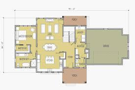 Marvelous Homes With First Floor Master Bedrooms Pictures New Bedroom Trends Also  Creative For Measurements Fabulous Heartland Modular 2018