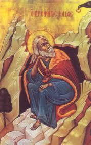 elijah in the bible. Modren The Elijah On In The Bible C