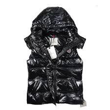 Moncler vest women black sale,moncler ski,moncler coats sale,genuine