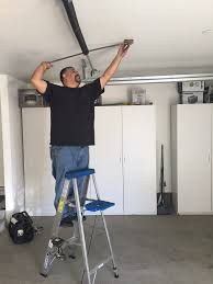 overhead door company 51 reviews garage door services 13018 raymer st valley glen north hollywood ca phone number yelp