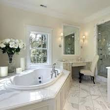 traditional white bathroom designs. White Country Bathroom Design Thumbnail Size Spa Ideas Traditional Small Bathrooms . Designs