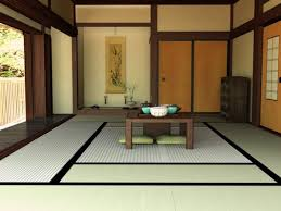 20 japanese home decoration in the living room home design lover within  Japanese living room Formal