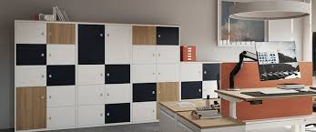 office storage solutions silvera