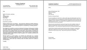 cover letter examples with regard to cover letter examples with referral