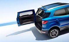 45 Ford Suv And Crossovers Ideas Ford Suv Ford Crossovers