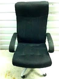 office chairs tucson. Office Chairs Tucson Chair Furniture Mesh