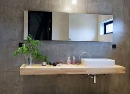 Bright Design Made To Measure Bathroom Mirror Cabinets Bespoke