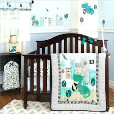 country crib country crib contemporary staircase country cribs cmt
