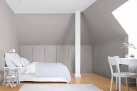 Schlafzimmer Wandfarben Beispiele Schlafzimmer Farben Ideen Für