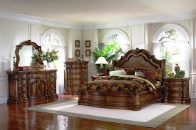 Ideas Awesome Ashley Furniture King Bedroom Sets — Furniture Ideas