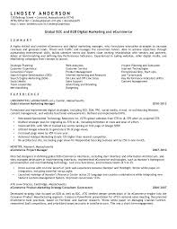 User Experience Manager Cover Letter Sarahepps Com
