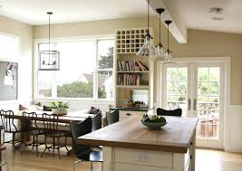 french country pendant lighting. Country Pendant Lighting For Kitchen Industrial Farmhouse With Cookbook Shelves French .