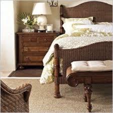 british colonial bedroom furniture. british colonial decor style for the bedroom furniture