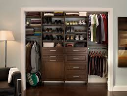 wonderful closet organizer system lowe decorating home depot rubbermaid wire shelf shoe storage ikea wood with
