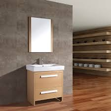 free standing bathroom cabinets amazon. image of: free standing bathroom cabinets ebay amazon