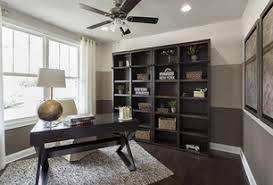 home office idea. Home Office Design Ideas Awesome Photos Of Offices Idea C
