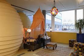 google office switzerland. Amazing PHOTOS Of Google\u0027s Office In Switzerland Google