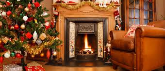simple homes christmas decorated. christmas decorations for inside your house all white tree simple homes decorated
