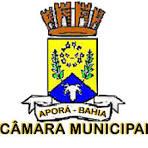 imagem de Aporá Bahia n-15