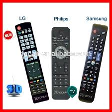panasonic tv remote control. lcd/led/hd/3d tv remote contro aa59-00583a for tcl samsung lg toshiba philips panasonic hitachi sanyo etc. - buy lcd control,3d hdtv control