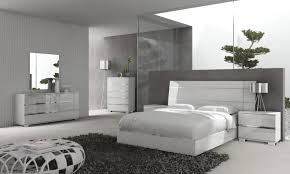 Awesome Light Grey Modern Bedroom Set Best Of Modern Italian Bedroom Furniture In  Toronto Mississauga And Ottawa