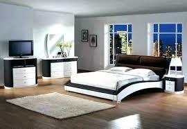 El Dorado Furniture Bedroom Sets Chest Alternate Image 2 Of 6 Images ...