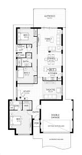 8 Metre Wide House Designs Best Selling 12 Metre Wide Home Designs Home Buyers Centre