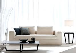 italian furniture brands. Top 10 Italian Furniture Brands