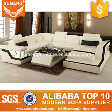 Modern Sofa Sets Living Room Middle East Style Sofa Set Living Room Furniture Middle East
