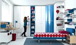 bedroom floor design. Multipurpose Bedroom Ideas Image Of Amazing Featuring Furniture In White Multi Purpose Wardrobe Floor Design