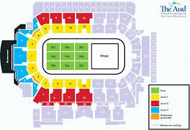 Sap Concert Seating Chart 63 Uncommon Staples Center Seating Chart Lower Baseline