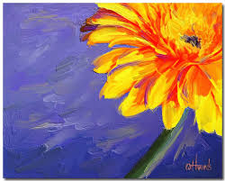imagine publishing corel painter official learn to
